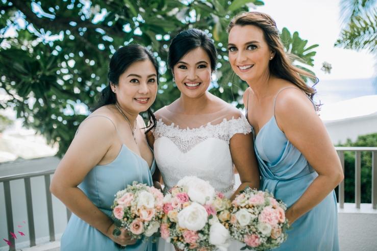 BORACAY WEDDING PHOTOGRAPHER -370