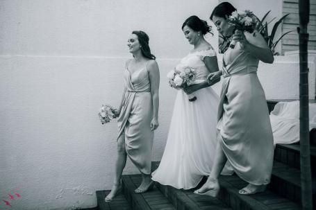BORACAY WEDDING PHOTOGRAPHER -371