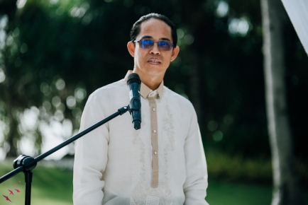 Boracay Wedding Photographer-374