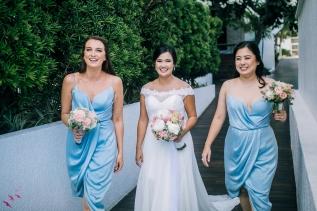 BORACAY WEDDING PHOTOGRAPHER -374