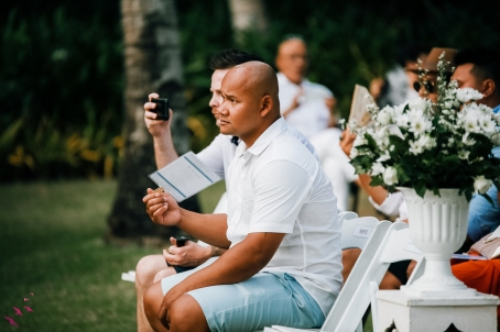 Boracay Wedding Photographer-377