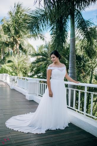 BORACAY WEDDING PHOTOGRAPHER -378