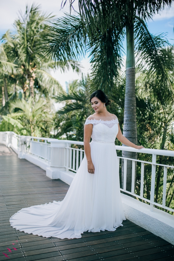 BORACAY WEDDING PHOTOGRAPHER -378