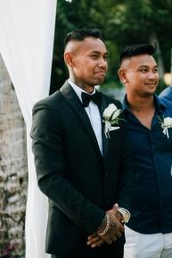 Boracay Wedding Photographer-380