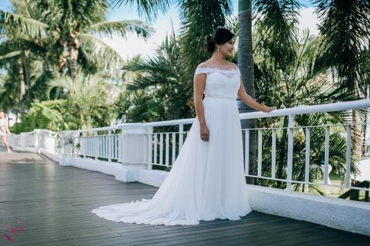 BORACAY WEDDING PHOTOGRAPHER -380