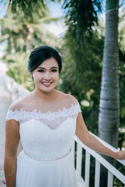 BORACAY WEDDING PHOTOGRAPHER -381