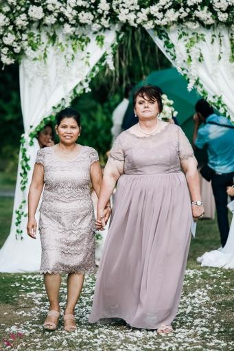 Boracay Wedding Photographer-382