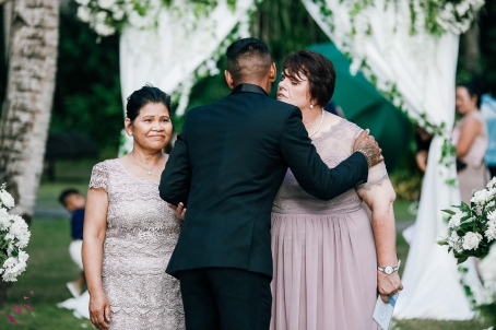 Boracay Wedding Photographer-383