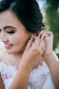 BORACAY WEDDING PHOTOGRAPHER -383