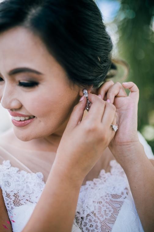 BORACAY WEDDING PHOTOGRAPHER -383