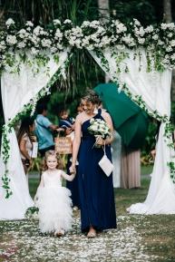 Boracay Wedding Photographer-387