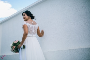 BORACAY WEDDING PHOTOGRAPHER -389