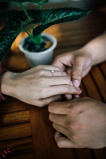 BORACAY WEDDING PHOTOGRAPHER -3899
