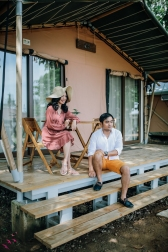 BORACAY WEDDING PHOTOGRAPHER -3913