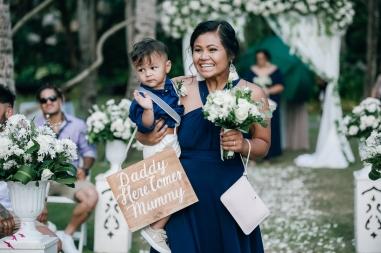Boracay Wedding Photographer-392