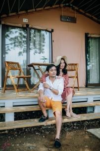 BORACAY WEDDING PHOTOGRAPHER -3932
