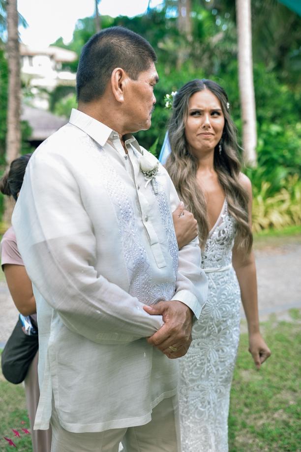Boracay Wedding Photographer-395