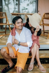 BORACAY WEDDING PHOTOGRAPHER -3952