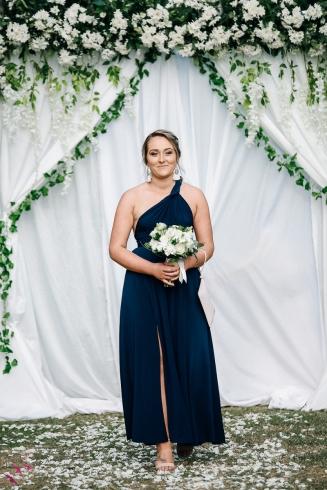 Boracay Wedding Photographer-396