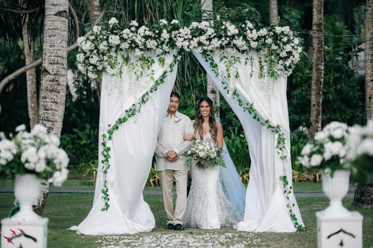 Boracay Wedding Photographer-399