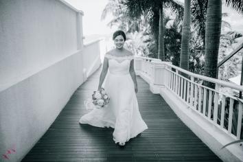 BORACAY WEDDING PHOTOGRAPHER -399