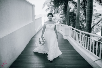 BORACAY WEDDING PHOTOGRAPHER -399