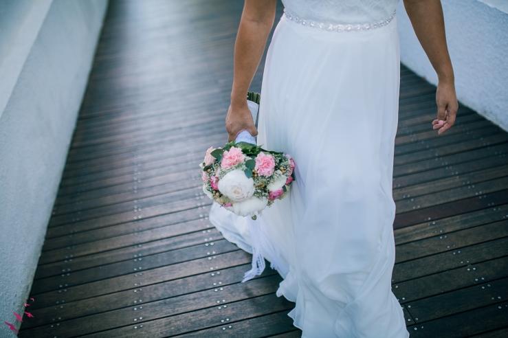 BORACAY WEDDING PHOTOGRAPHER -400