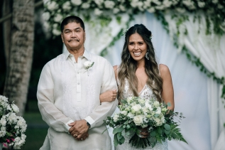Boracay Wedding Photographer-402