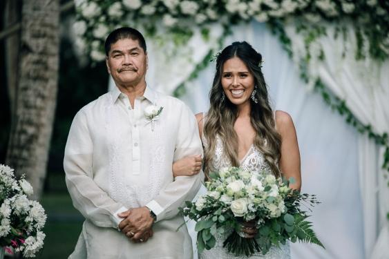 Boracay Wedding Photographer-402