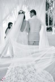 Boracay Wedding Photographer-404