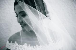 BORACAY WEDDING PHOTOGRAPHER -404