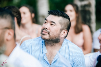 Boracay Wedding Photographer-406
