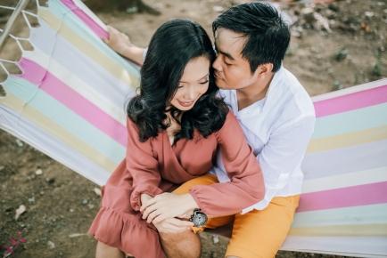 BORACAY WEDDING PHOTOGRAPHER -4068