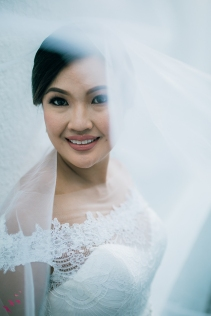 BORACAY WEDDING PHOTOGRAPHER -407