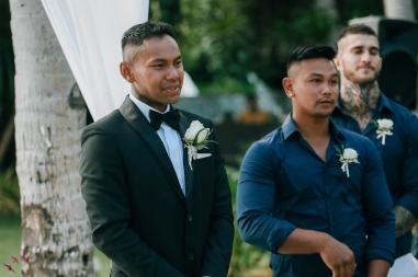 Boracay Wedding Photographer-408