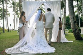 Boracay Wedding Photographer-409