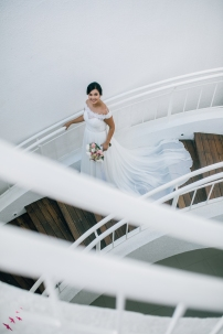 BORACAY WEDDING PHOTOGRAPHER -411
