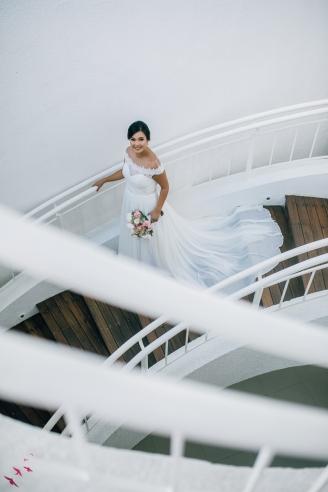 BORACAY WEDDING PHOTOGRAPHER -411