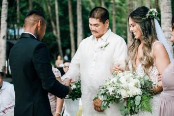 Boracay Wedding Photographer-413