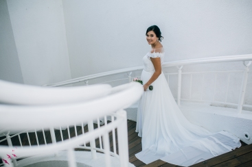 BORACAY WEDDING PHOTOGRAPHER -413