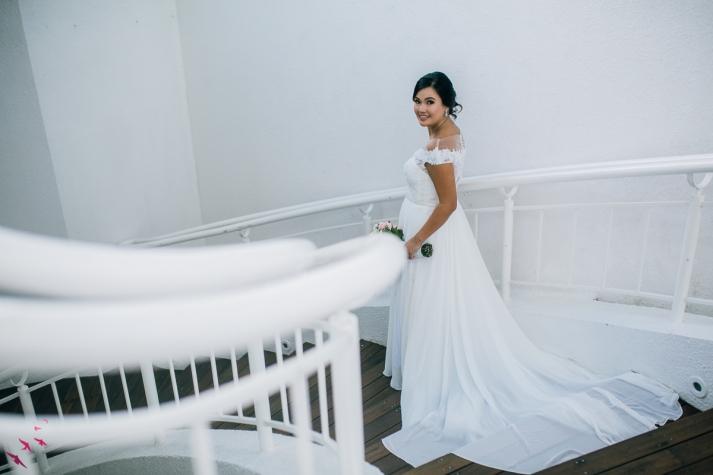 BORACAY WEDDING PHOTOGRAPHER -413