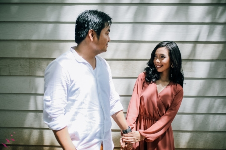 BORACAY WEDDING PHOTOGRAPHER -4137