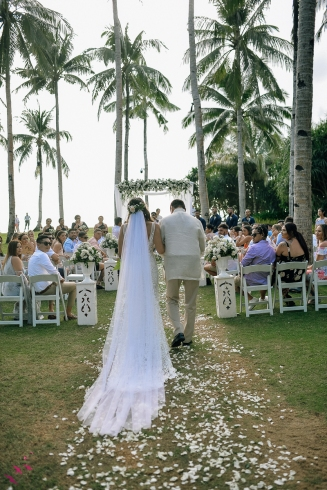 Boracay Wedding Photographer-414