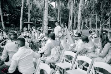 Boracay Wedding Photographer-415