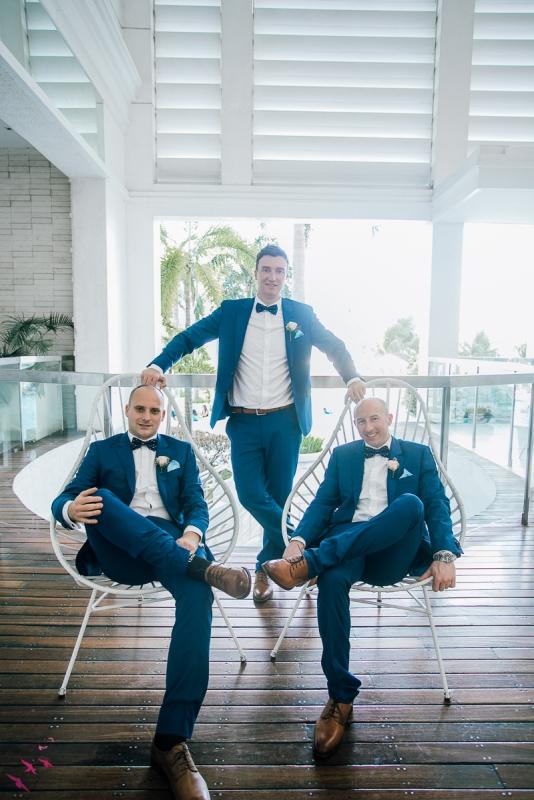 BORACAY WEDDING PHOTOGRAPHER -415