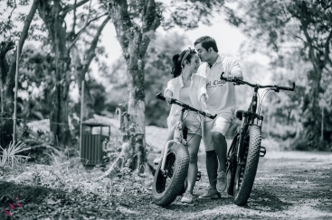 BORACAY WEDDING PHOTOGRAPHER -4160