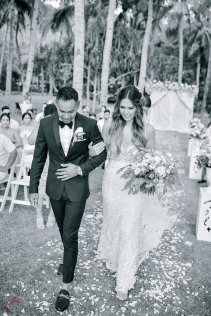 Boracay Wedding Photographer-417