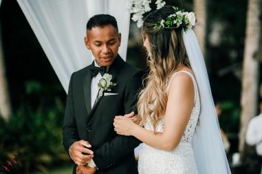 Boracay Wedding Photographer-418