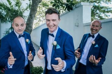 BORACAY WEDDING PHOTOGRAPHER -419