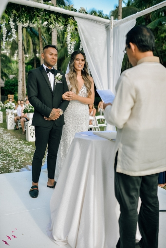 Boracay Wedding Photographer-421